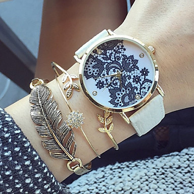 reeffg1439358659737 Latest Women Watches 2018 - 20 Watch Designs for Women
