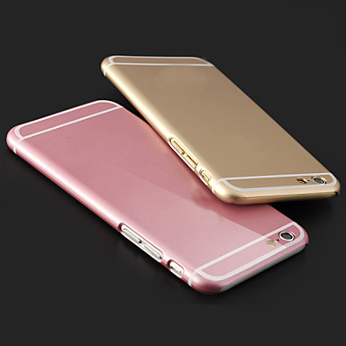 iphone 5 zloty
