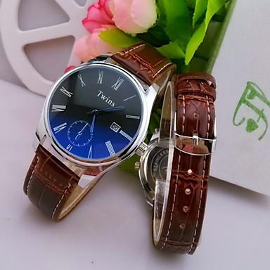 Часы west цена