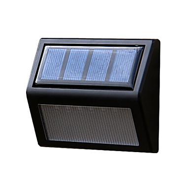 Garage verlichting zonne energie