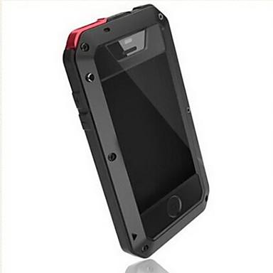 Coque Iphone  Miniinthebox