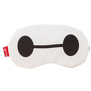 dessin anim soulager oeil glace sentiment fatigue lunettes de sommeil de couleurs al atoires de. Black Bedroom Furniture Sets. Home Design Ideas