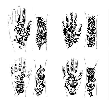 Tatuointimalleja