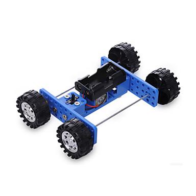 legetøj til drenge