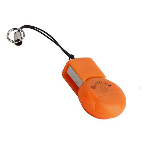 выдвижной USB Data  зарядный кабель для всех Ipod / iphone 2G/3G  85.000