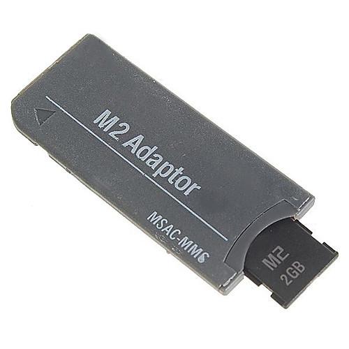 Высококачественные стерео Hi-Fi наушники для iPhone 5, iPhone 4/4S и iPod  85.000