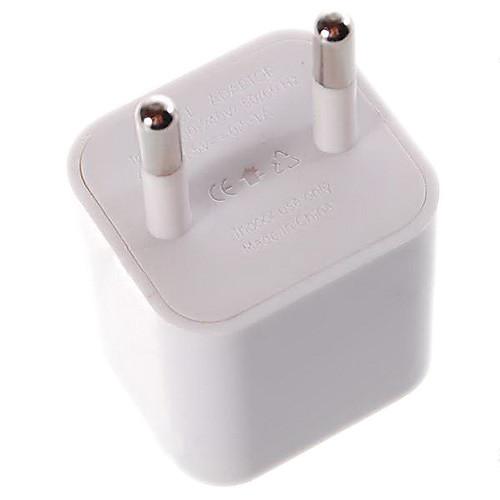 ������-����-1� USB ������� ������� / �������� ���������� (100 ~ 240V/EU ������) <br>