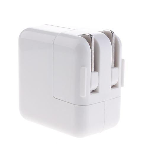 Премиум композитный AV  USB зарядный кабель синхронизации для Ipod / iphone 2G/3G 2.2.1  472.000