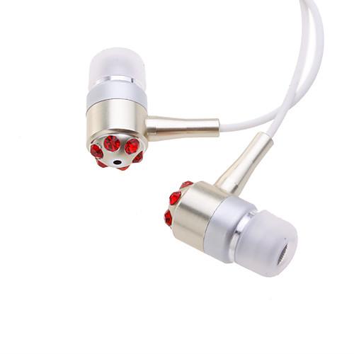OEM USB 2.0 кабель питания для iPhone  85.000