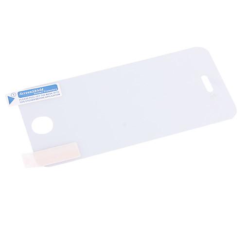 протектор экрана  очистки ткани для iphone 4  85.000