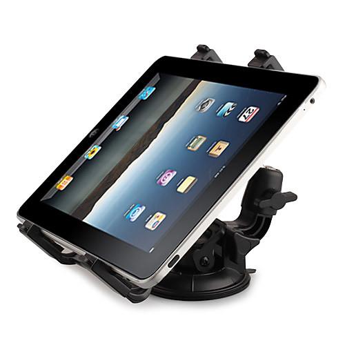Универсальный вращающийся авто держатель для iPad, GPS и Netbook/DV  858.000