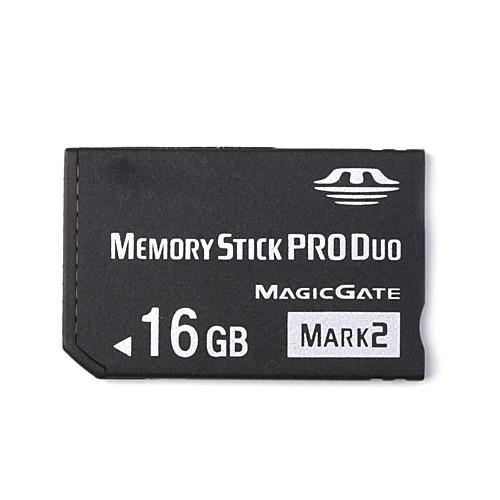 папки содержащиеся на карте memory stick pro duo: