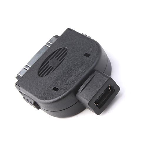 14-в-1 универсальный USB зарядное устройство для mp3/mp4/cell телефон / Ipod / iphone / PSP / NDS / NDS Lite  308.000