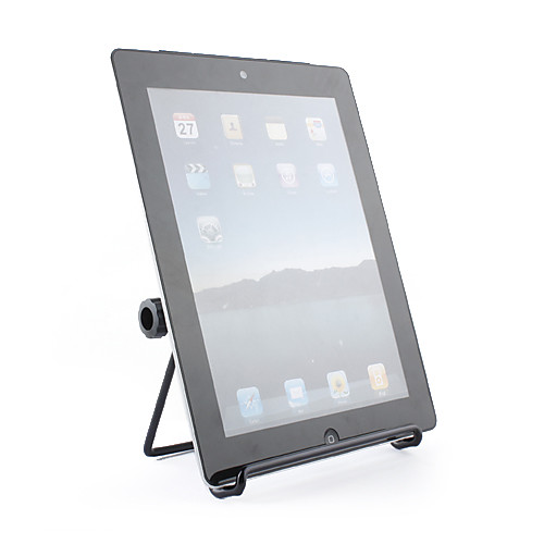 Регулируемая подставка для iPad, P1000 и прочих планшетных ПК  343.000