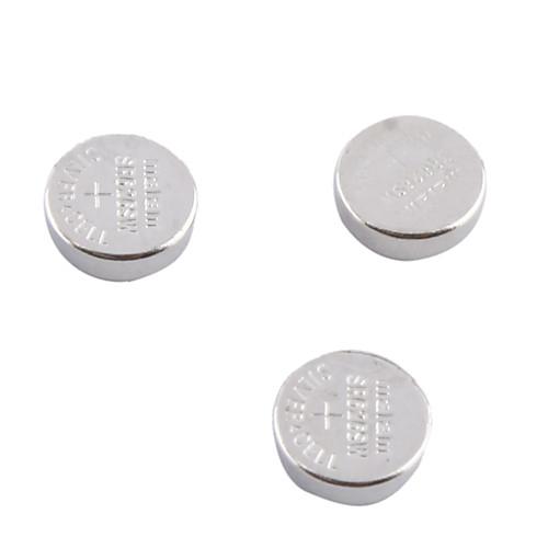 SR626SW х 100шт батарей таблеточного типа  128.000