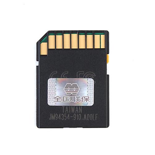 Kingston 16GB SD / TF карта памяти SDHC (класс 10)  556.000