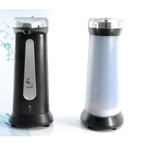 Автоматический инфрокрасный диспенсер жидкого мыла  850.000