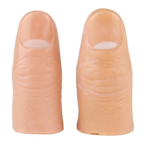 волшебный реквизит высокой моделирования пальца (среднего размера)  76.000