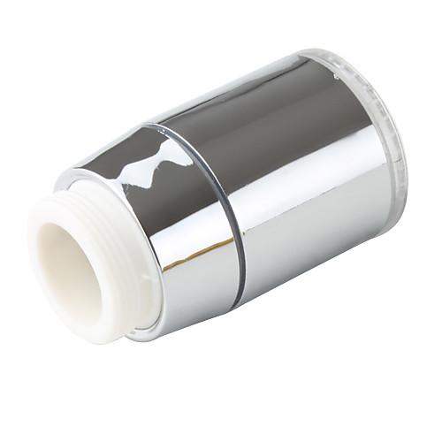 Светодиодная лампа для крана (пластик, хромированная отделка) от MiniInTheBox INT