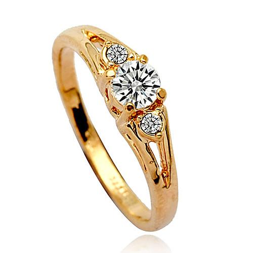 Кольцо с кристаллами (сердца и стрелы)  128.000