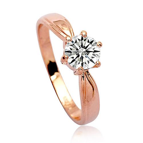 Серебристое кольцо с сердцем и стрелой  192.000