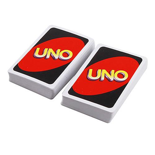 ООН карточная игра  308.000