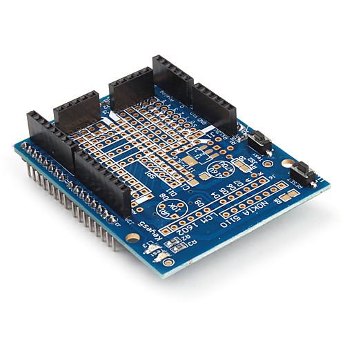 Basics: Arduino Comic - Arduino Playground