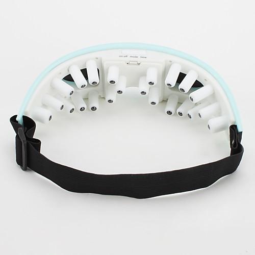 Очки массажеры, снимают усталость и предотвращают развитие близорукости  687.000