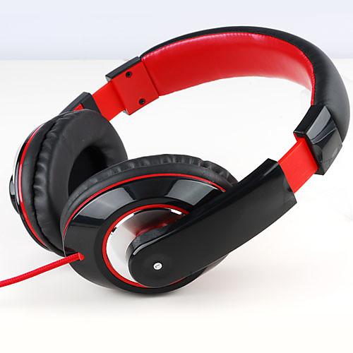 Kanen IP-780 гарнитура для наушников 3,5 мм классический супер-бас стерео с микрофоном микрофон  814.000