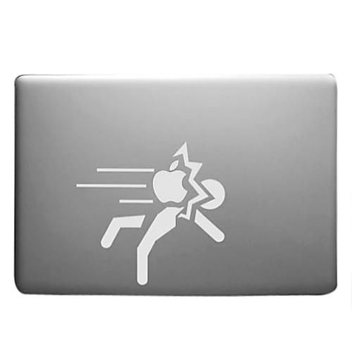 импульс силы Apple Mac деколь крышки наклейка кожи на 11