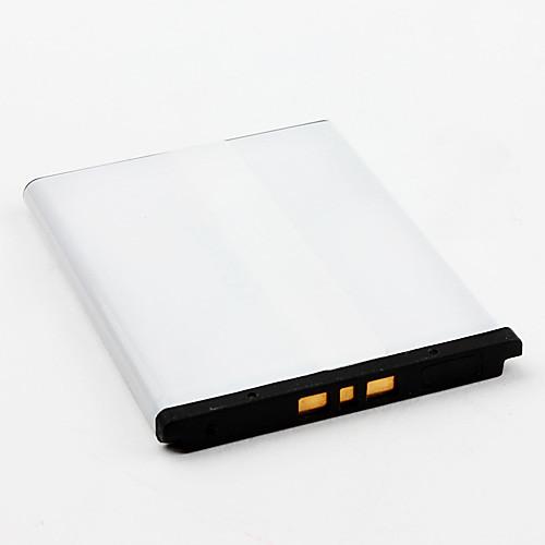 ismart 950mAh аккумулятор для Sony Ericsson Aino C702, C903, G502, G705, G900, T700, W595, W960i, W705  343.000