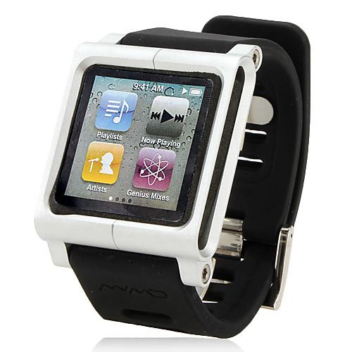 Браслет для iPod Nano 6