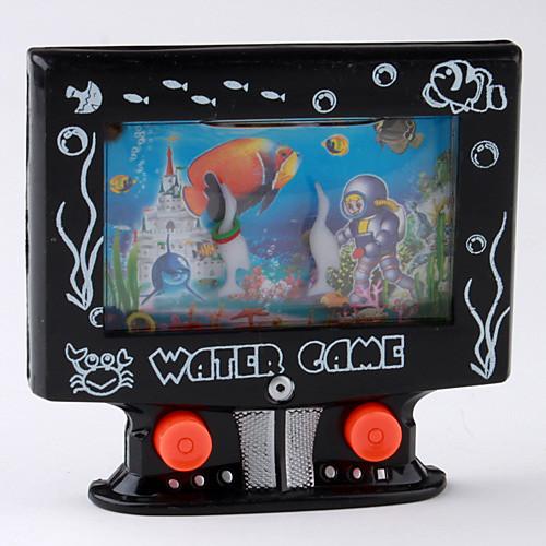 ловить кольцо бросать вода игры (случайный цвет)  192.000