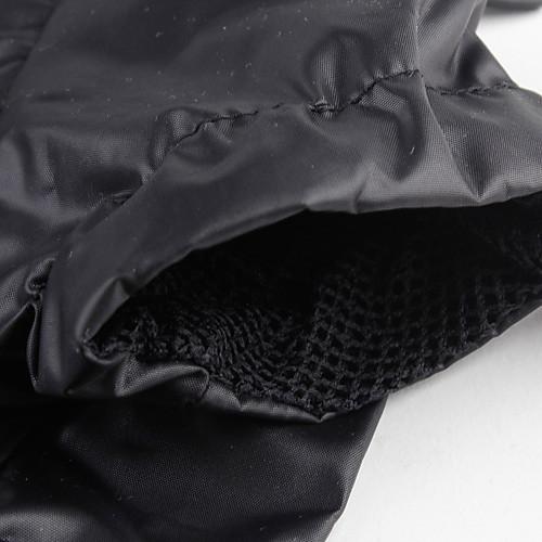 Курточка с капюшоном для собак (XS-L, разные цвета)  429.000