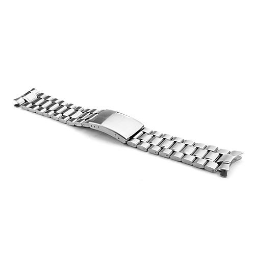 Ремешки для часов Нержавеющая сталь Аксессуары для часов 0.08 Высокое качество