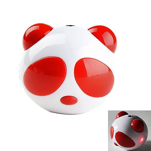 мини панда портативный динамик (разные цвета)  384.000