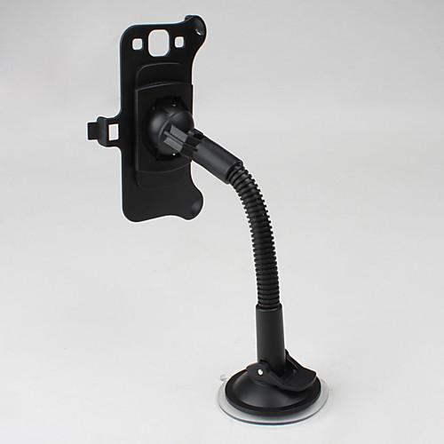 мульти-направление регулируемой подставкой автомобиль для Samsung Galaxy i9300 s3  429.000