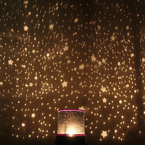 Ночные светильники Батарея от MiniInTheBox.com INT