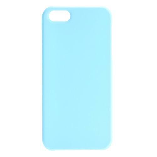 Специальный защитный чехол для iPhone 5/5S (разные цвета)  300.000