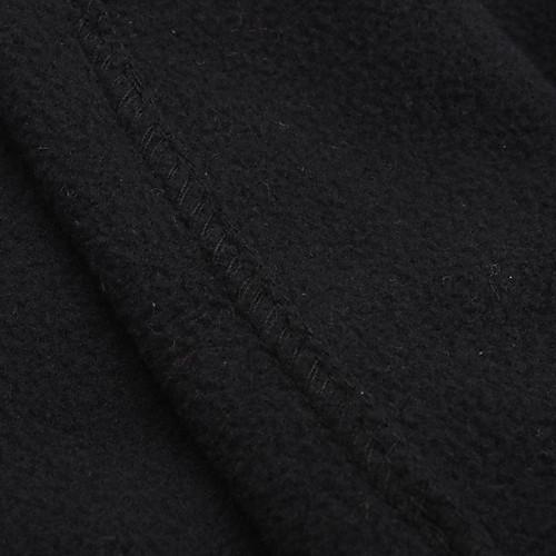 Спорт на открытом воздухе Polar Fleece Ветрозащитная / Теплый Хранение Маска (Random Color)  386.000