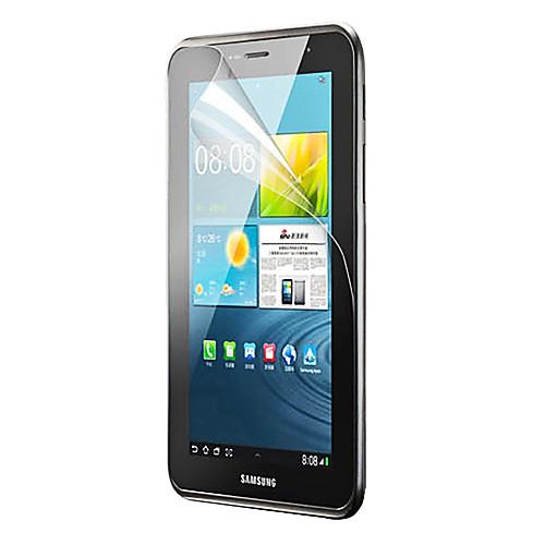 Enkay HD Crystal Clear протектор экрана для Samsung Galaxy Tab2 7,0 P3100/P3110  171.000