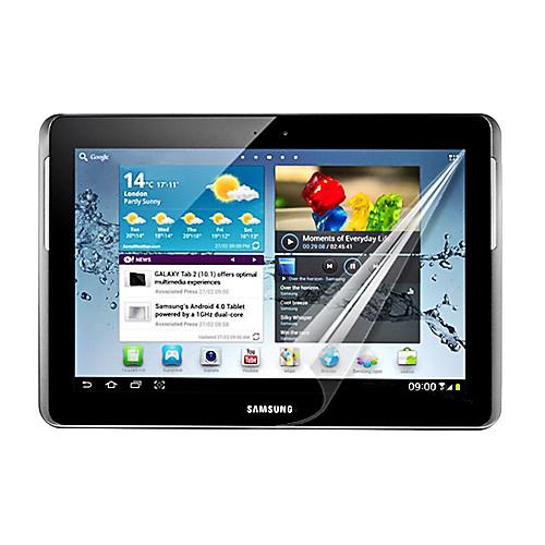 Enkay Тупая польские Антибликовый экран протектор для Samsung Galaxy Tab2 10,1 P5100/P5110  128.000