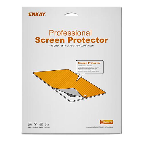 Enkay HD Crystal Clear протектор экрана для Samsung Galaxy Tab2 10,1 P5100/P5110  171.000