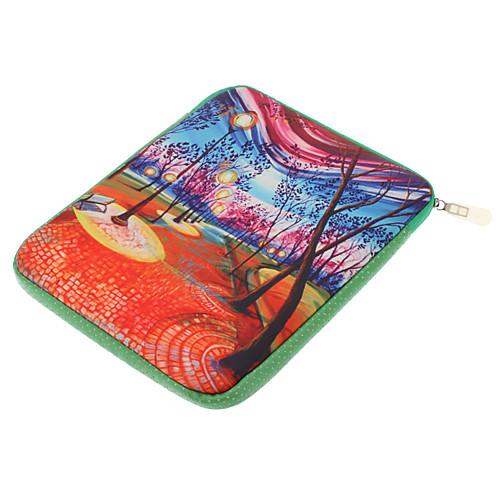 роще шаблон мягкой сумки для Ipad 1/2/3/4 и другие  515.000