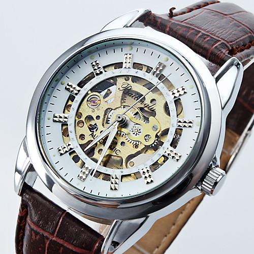 Недорогие мужские наручные часы в интернет-магазине NTshop. . У нас Вы можете купить мужские часы недорого