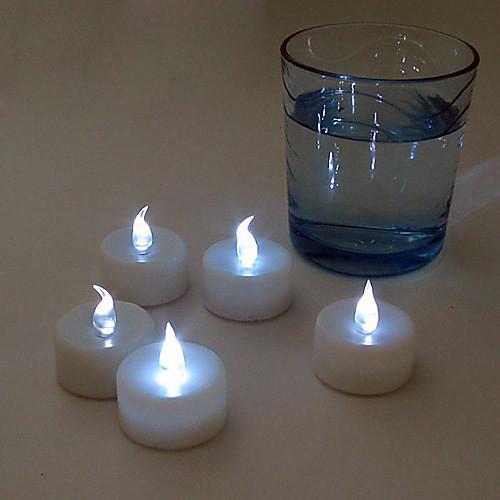 Набор из 12 LED свечь (12 штук)  558.000