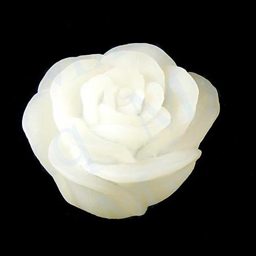 романтическая роза формы 7 цветов Изменение светодиодный ночник (3xag13)  128.000