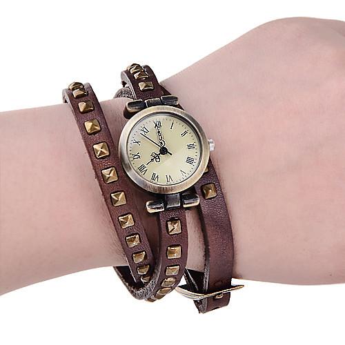Женские наручные часы продажа женских наручных - alltime Наручные женские часы-браслет купить - timecode ru