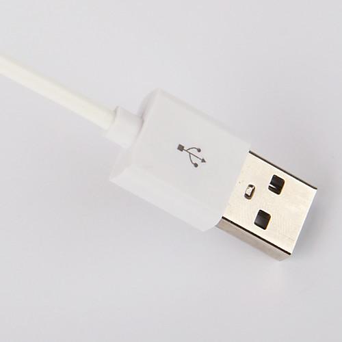 автомобильное зарядное устройство с 100см яблочного 8 контактный спиральным кабелем для IPad мини, IPad 4, Iphone 5, ставку (DC12-24V, 2.1a)  300.000