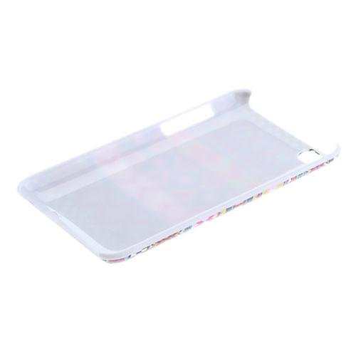 Специальный дизайн Жесткий чехол для Ipod Touch 4  111.000
